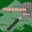 Wijkschouw: Reacties van de gemeente