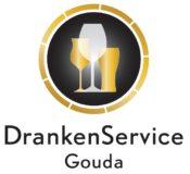 Logo Drankenservice Gouda
