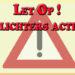 Let op: Oplichters actief!