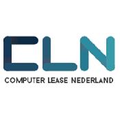 Computer Lease Nederland