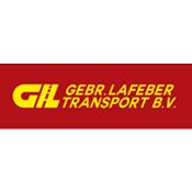 Gebr. Lafeber Transport BV