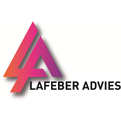 Lafeber Advies