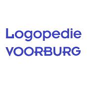 Logopedie Voorburg