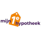 Mijn 1e Hypotheek
