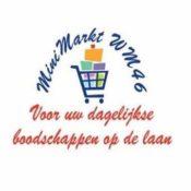 Logo Minimarkt WM46