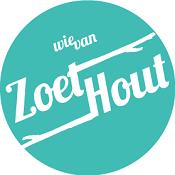 Wievan ZoetHout