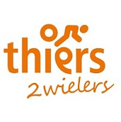 Thiers 2wielers